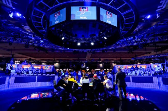 WSOP Evento #24: O Shootout já tem Final Table! 0001