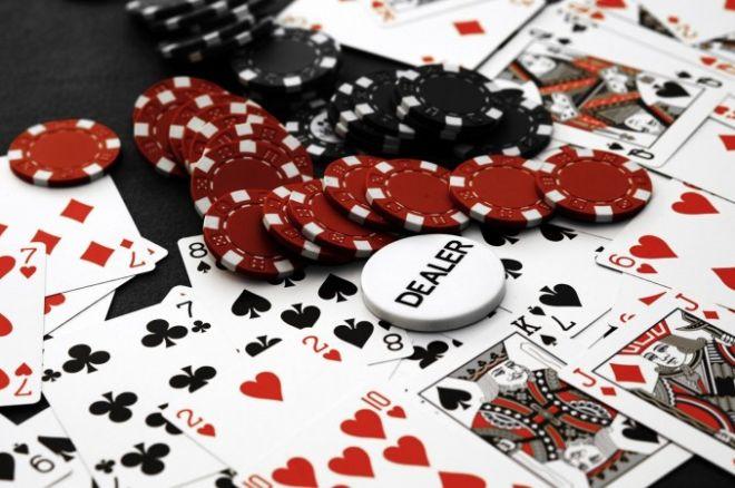 (Не)легальний статус покеру в Українi 0001