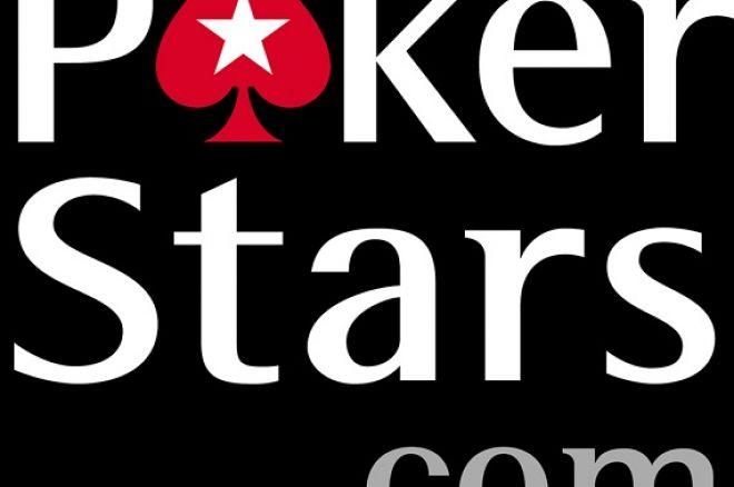 PokerStars med nye lørdagsturneringer 0001