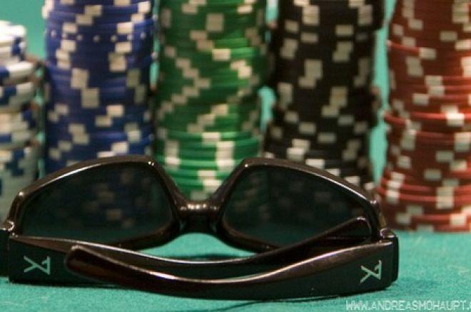 Ne visai nopietni: Pokers un māņticība 0001