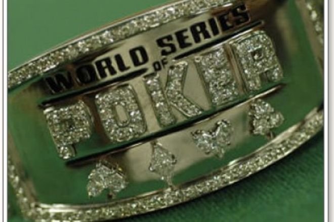 WSOP 2011: Результати 19-го дня 0001