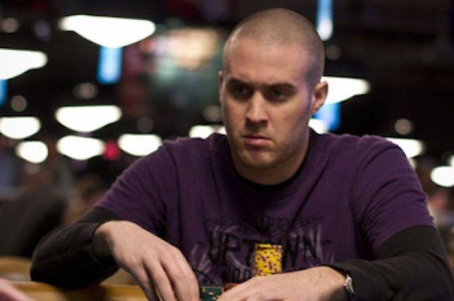 Muskegon poker tournaments