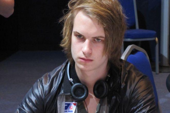 Isildur1 води след онлайн уикенда с печалба от $300k 0001
