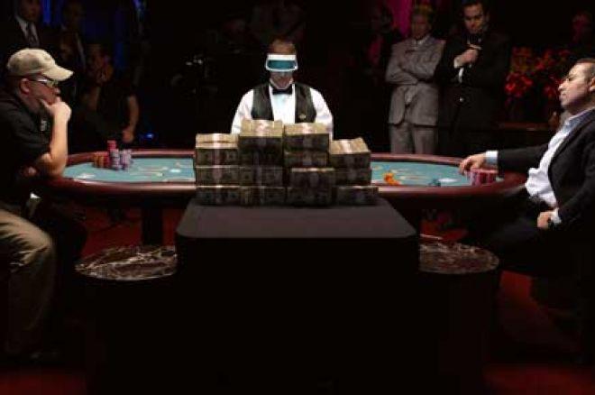 Dienos naujienos: Lietuviai šturmuoja Bulgariją, pokerio kambarių srautai ir kitos 0001