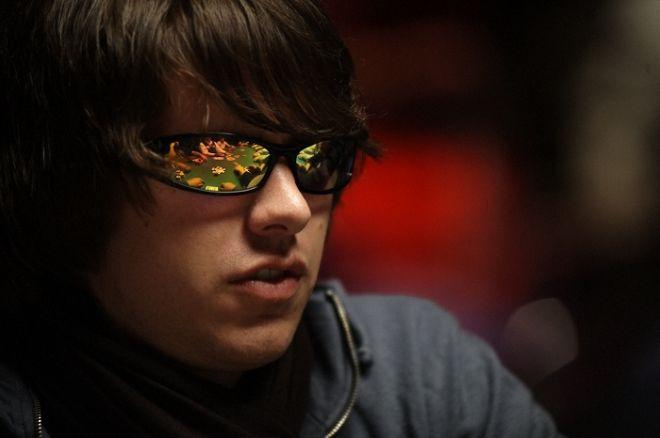 WSOP Evento #36: Marvin Rettenmaier vai à Frente 0001
