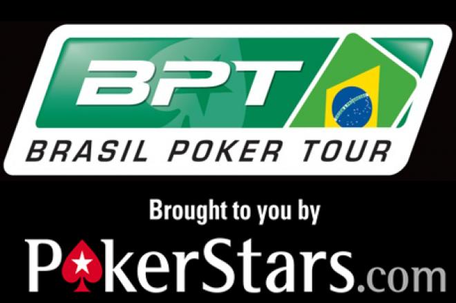 Brasil Poker Tour