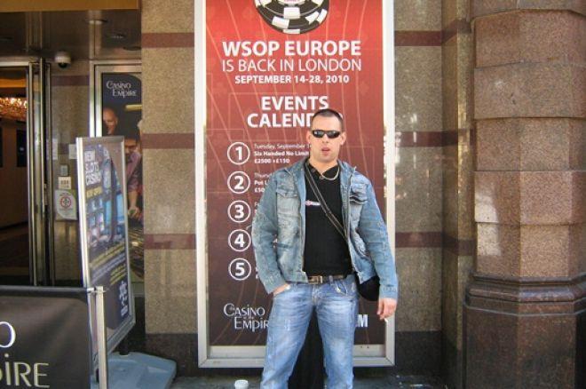 Покер по Габровски с Иван Дряновски 0001
