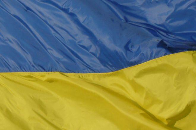 Українські гравці в світових покерних рейтингах 0001