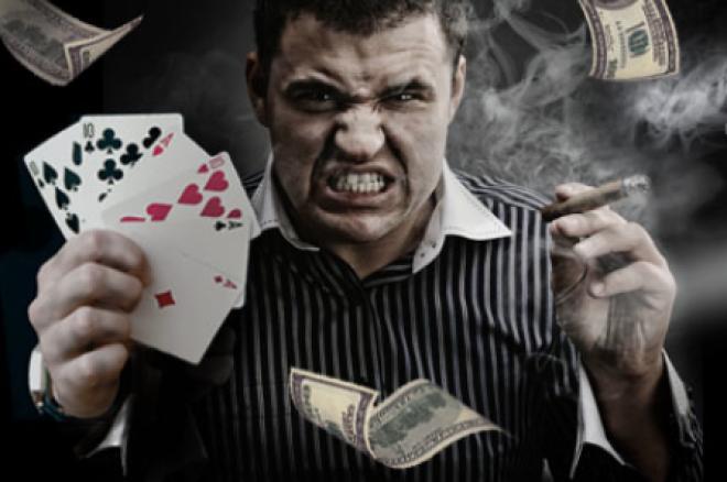 Bulldog777 Poker иска да ви спонсорира! 0001