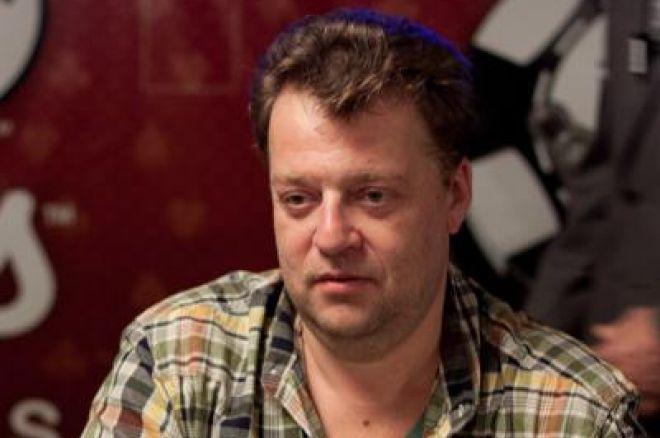 WSOP 2011: Старт найдорожчого 6-макс турніру + Підсумки... 0001