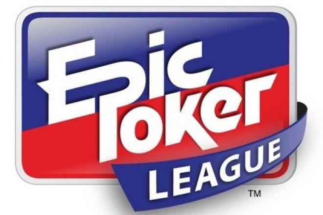 Ikdienas turbo: Episkā pokera līga, Big Game atgriežas, trafika apskats, u.c. 0001