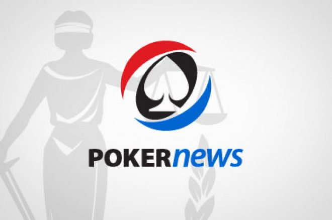 www online casino king com einloggen