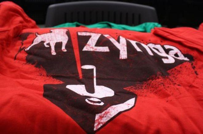 Zynga Poker за първи път на борсата за $1 милиард 0001