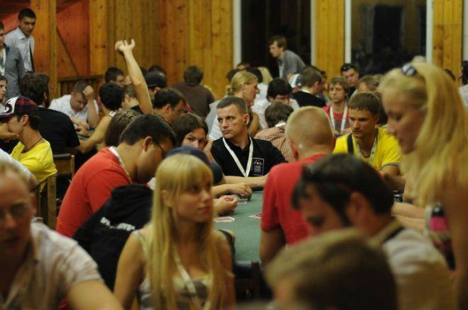 """""""Vasaros stovyklos 2011"""" turnyrų struktūros ir prizai 0001"""