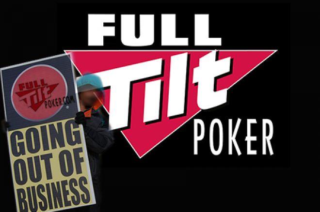 Latvijas spēlētāju reakcija uz Full Tilt Poker licences anulēšanu 0001