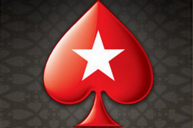 PokerStars nopublicē WCOOP grafiku 0001