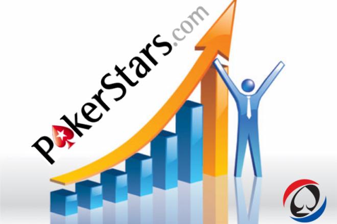 PokerStars приюти 59% от играчите на Full Tilt за 36 часа 0001