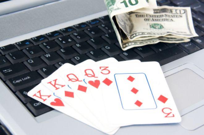 Покер скачать торрент на русском