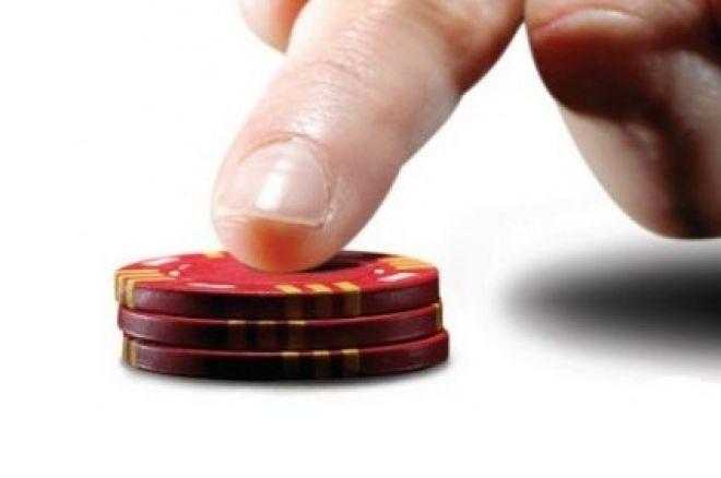Ako hrať Heads-up a vyhrať IV. - 3-betting 0001