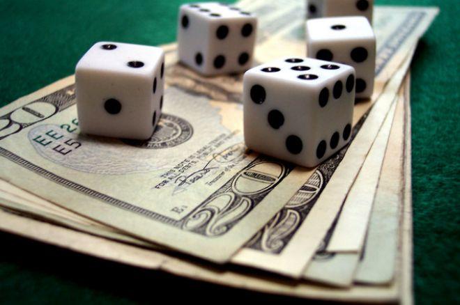 УМВС Луганську бореться з нелегальним азартом 0001