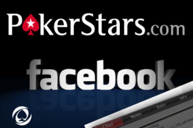 PokerStars se chystá zavést úžasnou novinku! 0001
