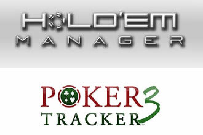 扑克软件使用常识 0001