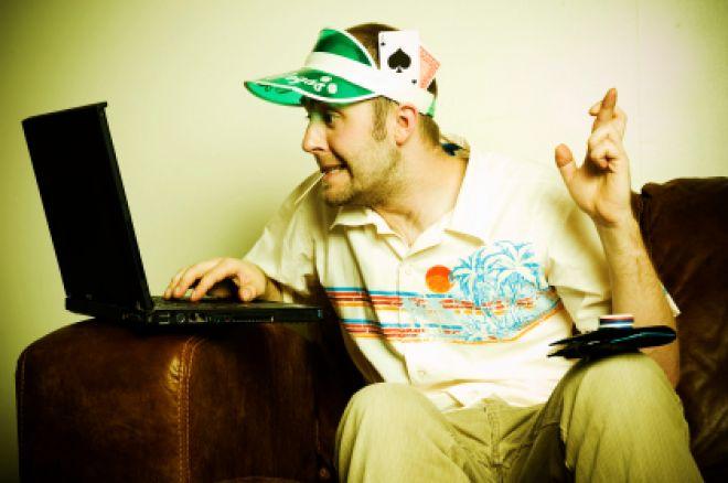 Найбезглуздіші міфи про онлайн покер 0001