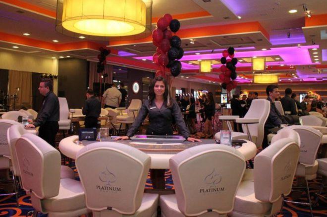 Най-голямото казино в България отвори врати 0001