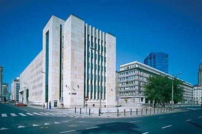 Sąd Adminsitracyjny