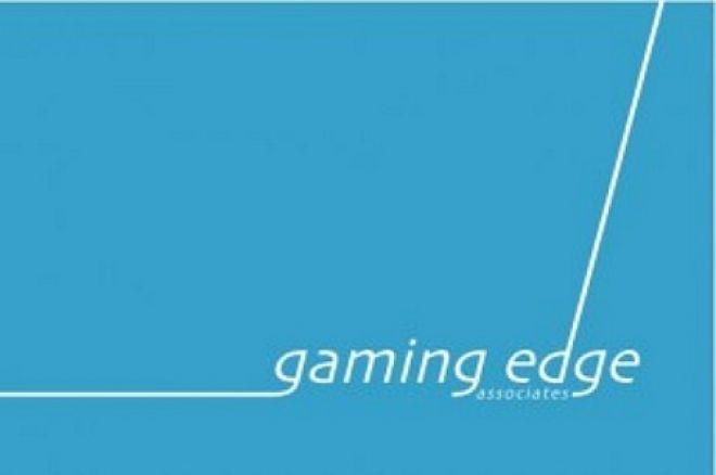 Gaming Edge Associates