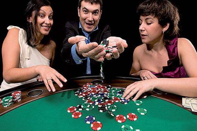 Заборона казино в цифрах і перспективи... 0001