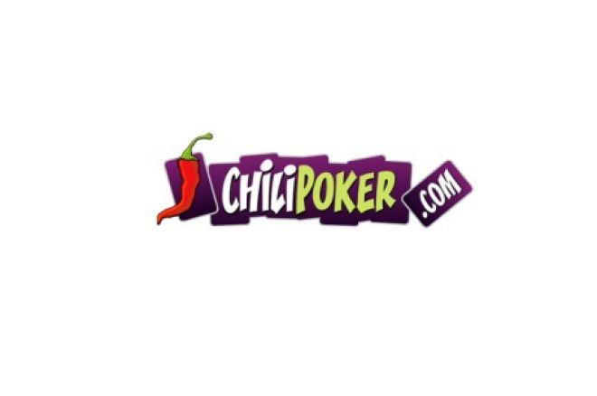 Chili Poker: DSO & APPT sateliti, Irish Winter Festival i još mnogo toga 0001