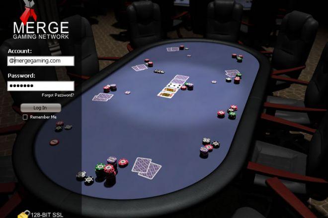 Merge може да отвори отново за играчи от САЩ до 2... 0001