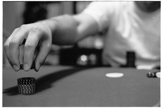 poker 3bet