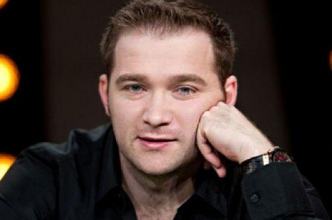Євген Качалов в топ-3 нового рейтингу Анни Дьюк 0001