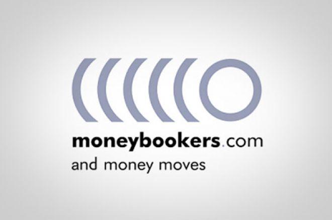 Moneybookers'i suvine rahatagastus 0001