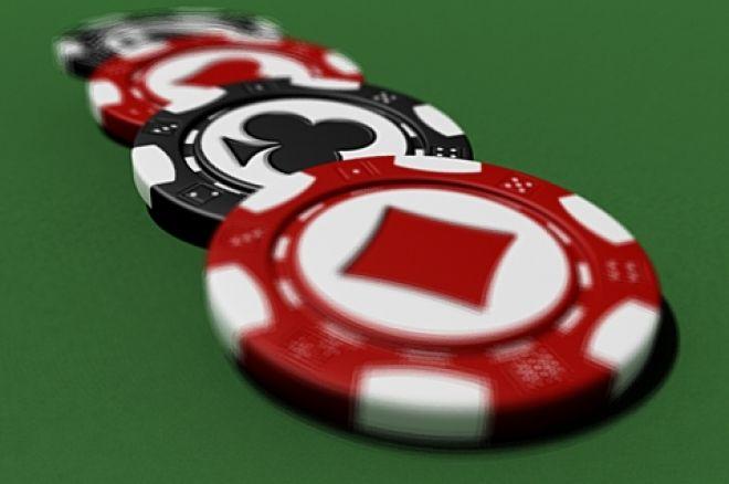 Результати турніру зі спортивного покеру серед юристів 0001