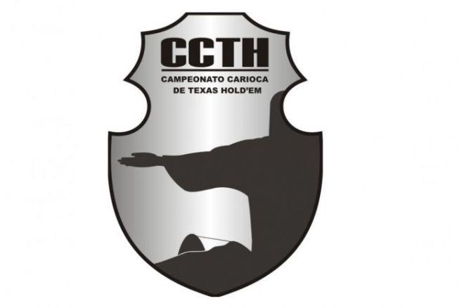 Campeonato Carioca de Texas Hold'em
