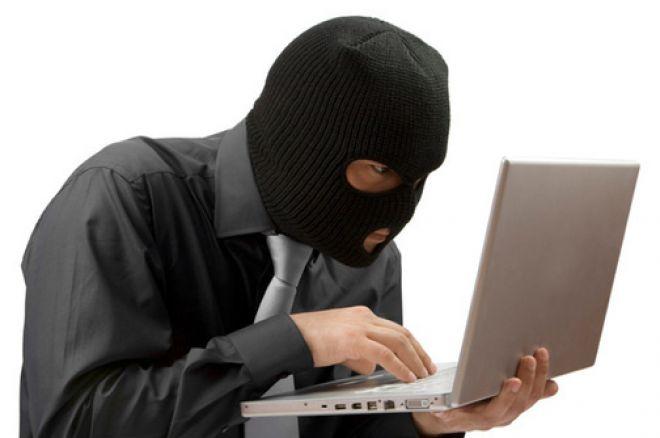 Latvijas online pokera spēlētājs ir kļuvis par krāpniecības upuri 0001