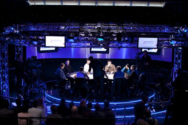 Kącik historyczny: European Poker Tour 0001