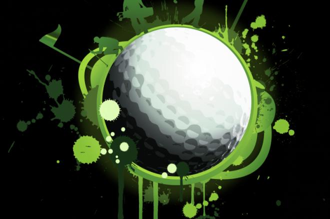 DTD Golf