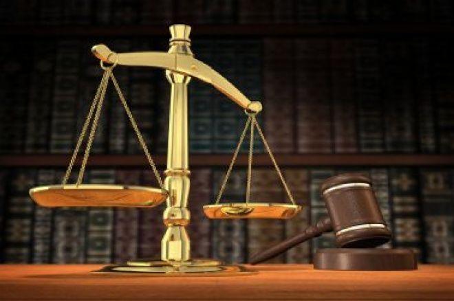 Slovenská pokrová scéna: Zákony, zákony a ešte raz zákony 0001