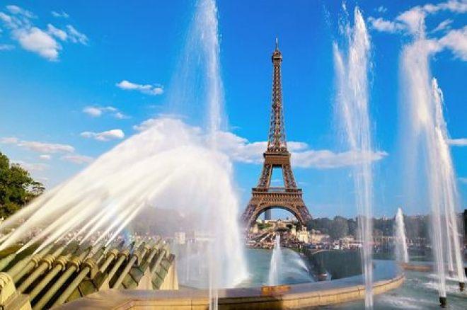 Ikdienas turbo: Pokers kā prasmju spēle Francijā, trafiks, Stīva Zolotova briljanti, u.c. 0001
