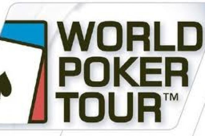 Estreia do World Poker Tour na Irlanda em 2012 0001
