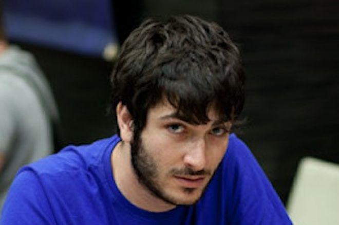 Oscar Lima