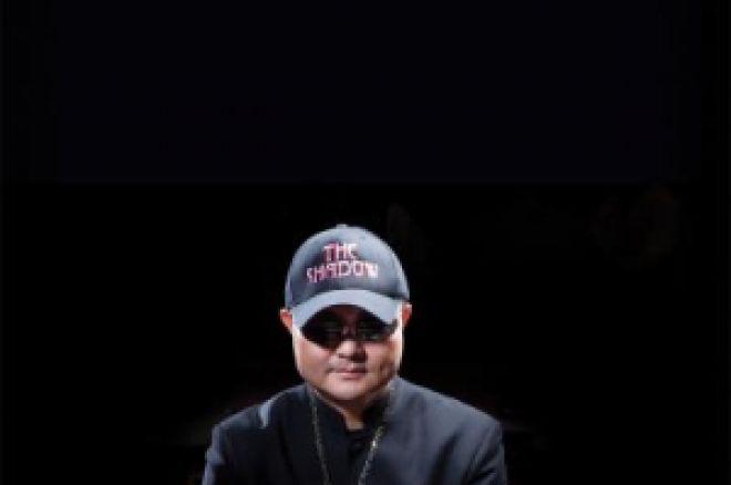 Η συνέντευξη του Jerry Yang στο PokerNews για το All in 0001