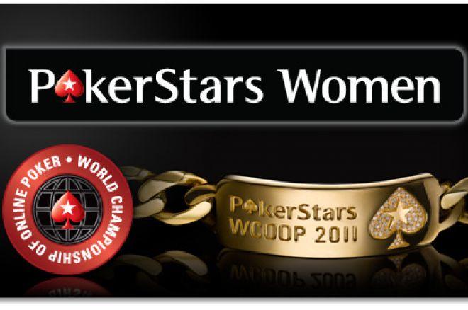 PokerStas Women