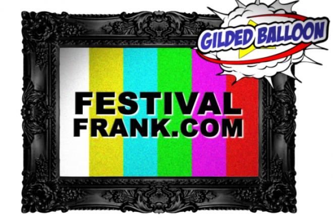 Festival Frank