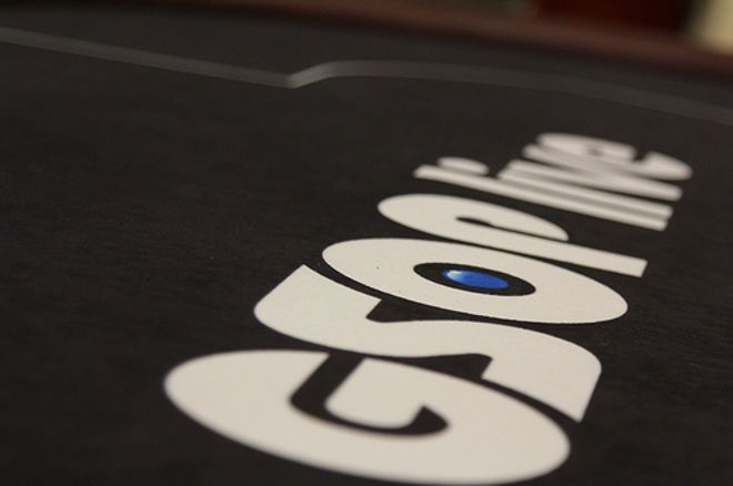 GSOP Live Manchester: két magyar a döntő asztalon 0001