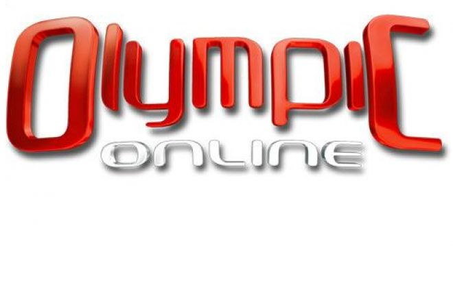 Sudalyvaukite Olympic Vasaros Festivalyje 2011! 0001